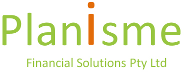 Planisme Financial Solutions
